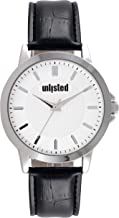 Wrist Mens Watch Gift for him Classic Watch