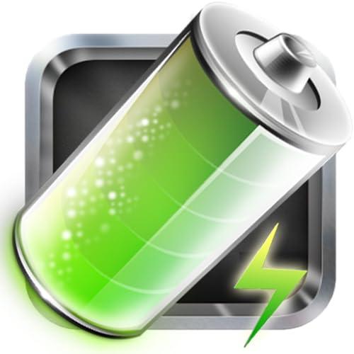 Battery Doctor Saver Widget Ultimate edition