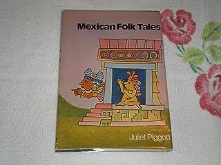Mexican Folk Tales