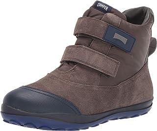 Camper Kids' Peu Pista Ankle Boot