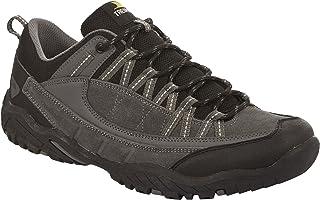Taiga, Zapatillas de Deporte Exterior para Hombre