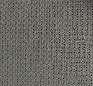 Best grey aida fabric Reviews