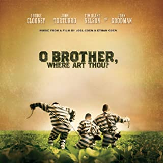 Best a man of constant sorrow soggy bottom boys Reviews