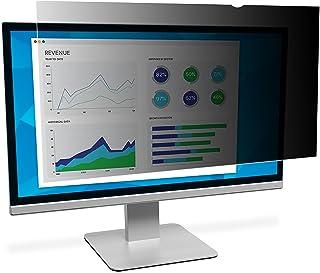 """3M Privacy Filter for 23.0"""" Widescreen Monitor (16:9 Aspect Ratio) PF230W9B"""