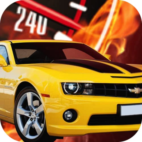 Quiz for Fast & Furious - Cool trivia game app about the action movies