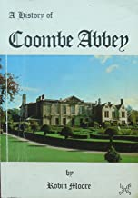 History of Coombe Abbey