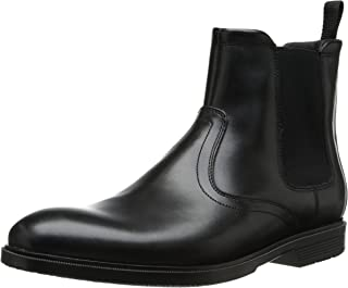 حذاء تشيلسي سيتي سمارت للرجال من روكبورت