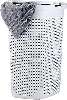 Superio Laundry Hamper
