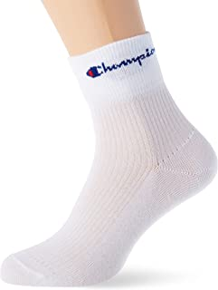 Champion Men's Socks