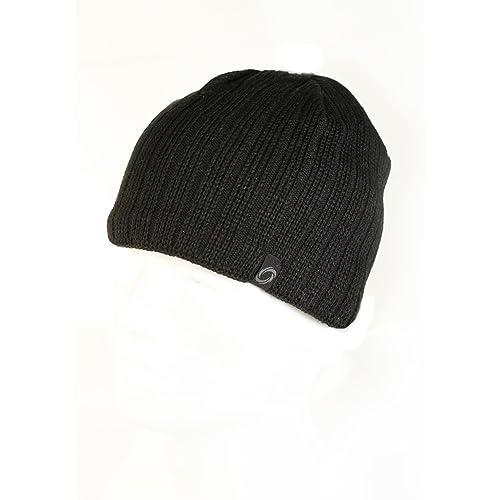 5ad74cff8aa Chaos 10D3-2502 Hats Men s Technician Fine Gauge Beanie (One Size