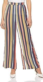 Delphine Women's Gallows Pants