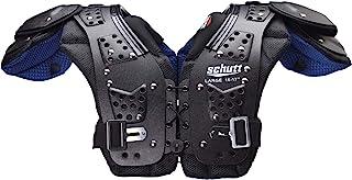 Schutt Youth Mid Flex 4.0 All Purpose Shoulder Pads