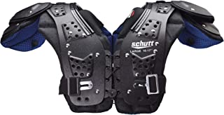 Best fitting youth football shoulder pads Reviews