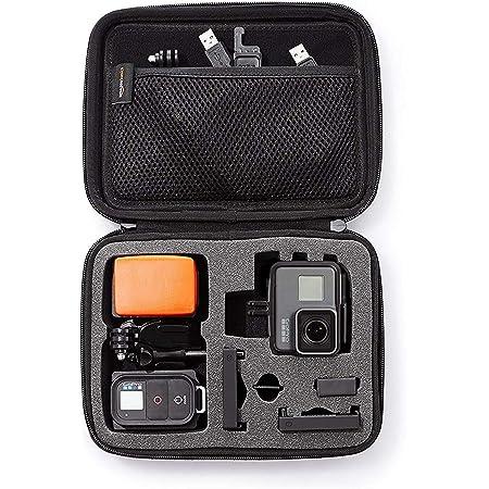 Amazon Basics Étui pour GoPro - Taille XS