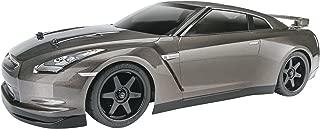 HPI Racing 106130 RTR Sprint 2 Sport Skylon