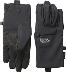 Women's Apex Etip™ Glove