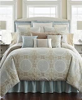 Waterford Jonet Comforter Set King