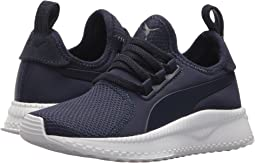 Puma Kids Tsugi Apex AC (Little Kid)