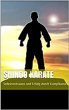 shindo karate