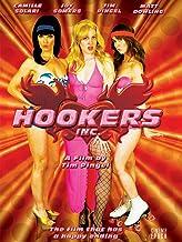 Hookers Inc.