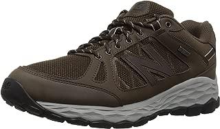 New Balance Men's 13501 Fresh Foam Walking Shoe