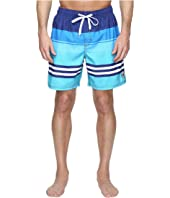 Body Glove - Duster Volley Boardshorts