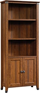 Best carson bookcase rustic Reviews