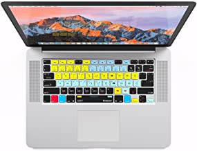 Amazon com: dj Keyboard Covers