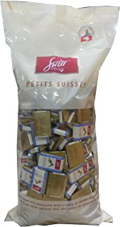 Swiss Delice Extra Creamy Milk Chocolate - 1500g