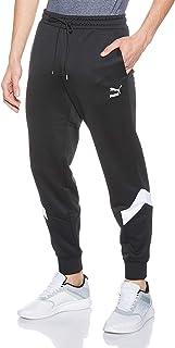 PUMA Men's Iconic MCS Track Pants CUFF