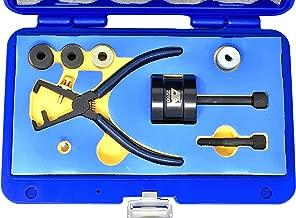 CTA Tools 2250 BMW Fuel Injector Oil Seal Kit