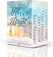 All Is Bright (Christmas Lights Collection Book 4)