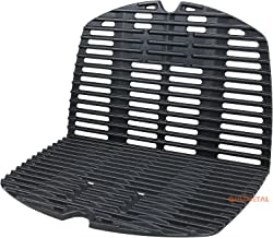 weber q200 price