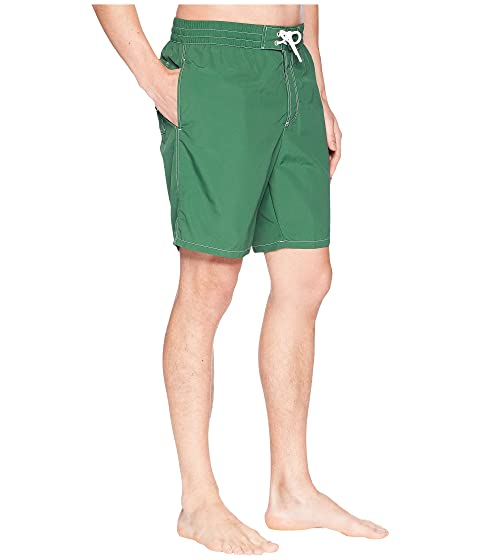 Lacoste Nylon Rear Pocket Crock Long Shorts Green Buy Cheap Outlet Locations Free Shipping Pay With Visa Cheap Sale Ebay Clearance Get To Buy Pay With Paypal Online mvrjjhMu
