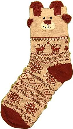 Socks For Unisex