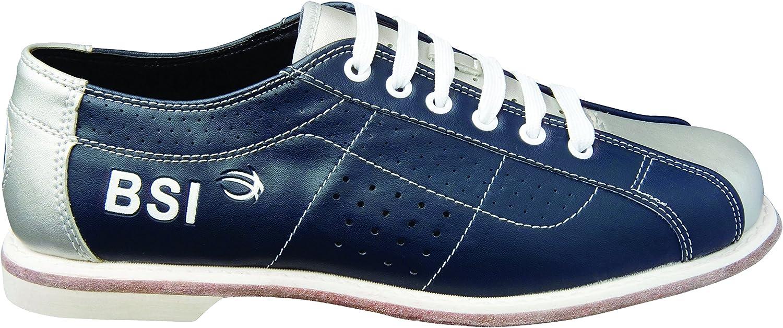 BSI Men's Rental Shoe