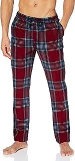 Joules Men's The Sleeper Pajama Bottom