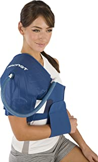 Best breg polar care shoulder pad Reviews