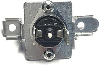 LG 6931EL3003C High Limit Thermostat Dryer