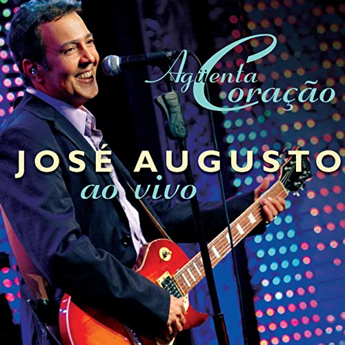 A Minha Historia By Jose Augusto On Amazon Music