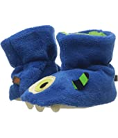 Acorn Kids Easy Critter Bootie (Infant/Toddler)