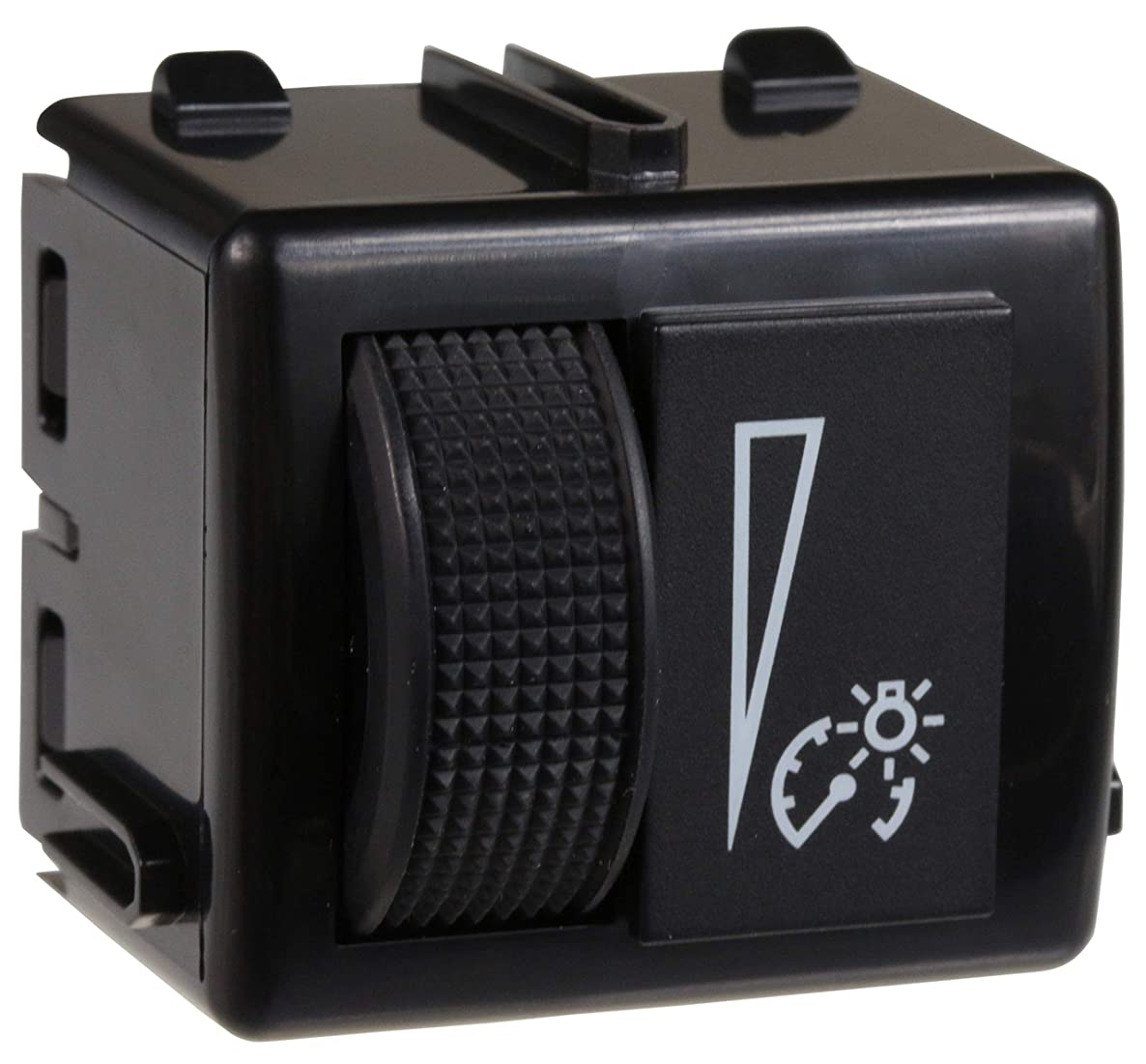 WVE by NTK 1S14955 Instrument Panel Dimmer Switch