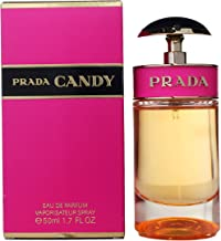 Prada Candy by Prada for Women 1.7 oz Eau de Parfum Spray