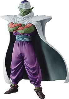 Banpresto Dragon Ball Z 6.7-Inch Piccolo Movie DXF Figure, Volume 5