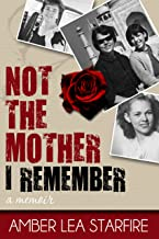 a mother's story full movie