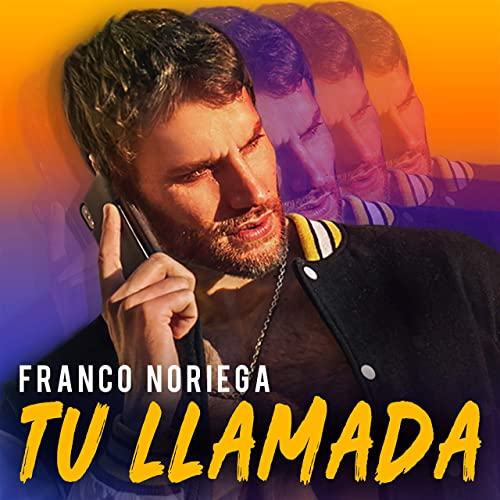 franco album free download mp3