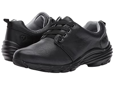 Nurse Mates Velocity (Black) Women