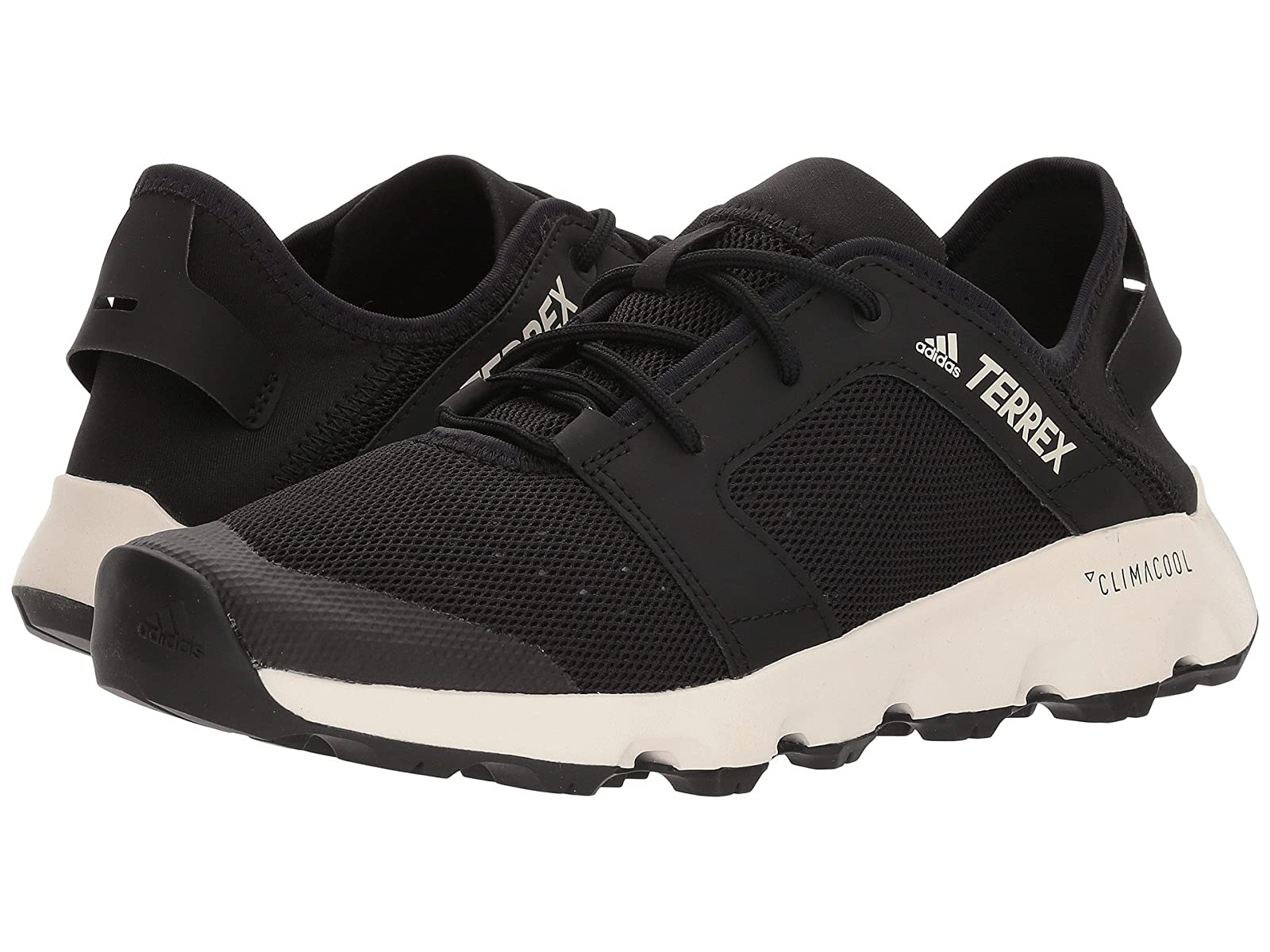 adidas Outdoor Terrex CC Voyager SleekAtmospheric grades have affordable shoes