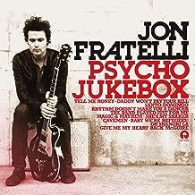 Psycho Jukebox