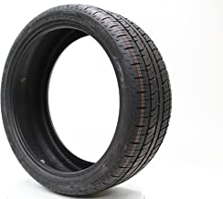 Pirelli Scorpion Zero Asimmetrico All-Season Radial Tire - 255/55R18 109H